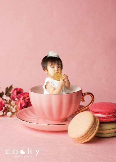 cooky_cup-02