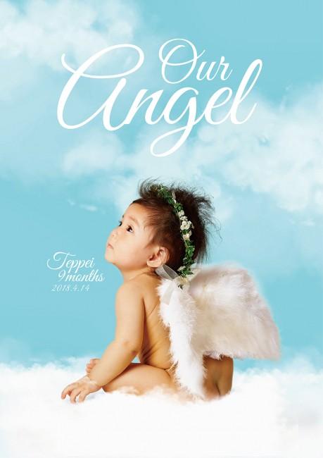 A_angel