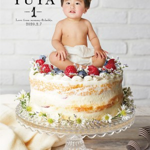 yuzu_cake