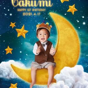 takumi_moon_ol